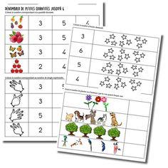 Math Gs, Kindergarten Lessons, Bicycle Art, Bullet Journal, Memories, Blog, Voici, Names, Kindergarten Lesson Plans