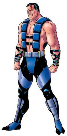 Sub-Zero (Mortal Kombat) Mortal Kombat Comics, Mortal Kombat 2, Mortal Kombat Ultimate, Mortal Kombat X Wallpapers, Arcade, Claude Van Damme, Predator Art, Liu Kang, Dc Comics Heroes