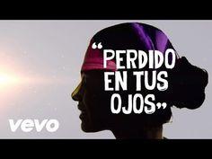 JuliDon Omar - Perdido En Tus Ojo Don Omar - Perdido En Tus Ojos (Lyric Video) ft. …: http://youtu.be/6GyqS-BtmRwjulissa s (Lyric Video) ft. Natti Natasha - YouTube