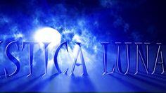 mistica luna online meta store