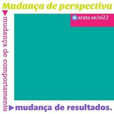 http://arata.se/oi22  Mudança de perspectiva  mudança de comportamento   mudança de resultados. #SeiitiArata #ArataAcademyPORTUGUESE #ArataAcademy  #vídeo http://arata.se/ytport #instagood #follow #followme #photooftheday #picoftheday #vid #youtube #youtuber #channel #instadaily #igers #primeshots #tagsta #resultados #perspectiva #comportamento #mudança #mudar #change #produtividade #inteligenciaemocional #desenvolvimento #melhorandosempre #mudando #emfrente