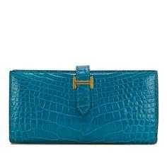 cheap hermes bags online - hermes baby birkin bag 25cm poppy orange red togo leather gold ...