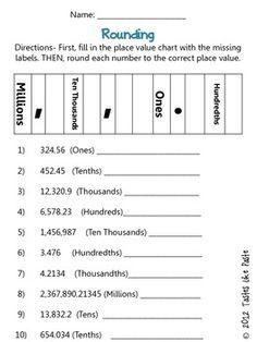 worksheets line plot math data graphing math worksheets teaching math. Black Bedroom Furniture Sets. Home Design Ideas