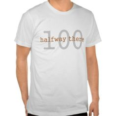 >>>Hello          	50th T-Shirt           	50th T-Shirt In our offer link above you will seeThis Deals          	50th T-Shirt lowest price Fast Shipping and save your money Now!!...Cleck Hot Deals >>> http://www.zazzle.com/50th_t_shirt-235370976816864173?rf=238627982471231924&zbar=1&tc=terrest