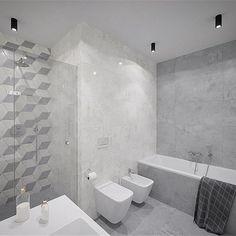 Znalezione obrazy dla zapytania tubądzin torano white Attic Bathroom, Bathtub, Strawberry Fields, Design, Standing Bath, Bathtubs, Bath Tube, Loft Bathroom