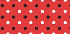 Artikel kali ini menjelaskan cara membuat background polka-dot menggunakan CSS. Sebenarnya ini hanyalah sebagai penambah pengetahuan karena memang jarang saya melihat ada sebuah website dengan warna polka-dot pada backgroundnya. Polka Dots, Polka Dot, Dots, Polka Dot Fabric