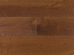 Monarch Plank offers unfinished engineered hardwood flooring that is designed and finished in Southern California Prefinished Hardwood, Engineered Wood Floors, Engineered Hardwood Flooring, Vinyl Flooring, Hardwood Floors, Oak Color, Wide Plank, Cool Furniture, Tile Floor