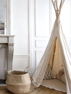 The 297 best ☆Kinderzimmer Inspirationen☆ images on Pinterest in ...