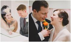 Reportage-Wedding-Photography-What-Is-Documentary-Photojournalism-Examples-47