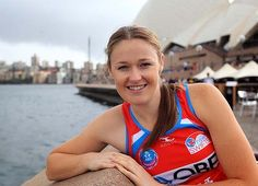 FOR as long as she has worn the red and blue of the Sydney and NSW Swifts, goal shooter Susan Pratley has stood in the shadow of Catherine Cox. But with Cox now at West Coast, Pratley, 28, will lead the Swifts' attack today when they begin their season against the Thunderbirds in Adelaide.    Read more: http://www.brisbanetimes.com.au/sport/netball/pratley-finally-gets-chance-to-lead-from-front-20120330-1w3k5.html#ixzz1qq4DYArM