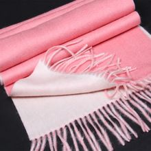 Scarf, Scarf direct from Inner Mongolia Edelweiss Cashmere Products Co., Ltd. in China (Mainland)
