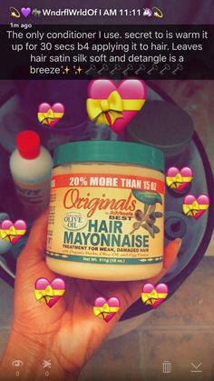 Black Hair Products, Relaxed Hair Products, Healthy Hair Products, Relaxed Hair Growth, 4c Hair Growth, Natural Hair Care Tips, How To Grow Natural Hair, Natural Hair Journey, Natural Hair Styles
