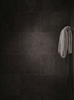 4 Tips for Renovating a Bathroom on a Budget | Bark Time