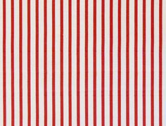 Springs Creative Fabric Red White Stripe Fabric Vinyl Fabric By The Yard Cotton… Online Craft Store, Craft Stores, Tie Quilt, Office Items, Vinyl Fabric, Fabric Shop, Premier Prints, Striped Wallpaper, Colorful Wallpaper