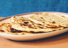 Yummy recipe for chapati bread from east africa would make a good east african chapati from africa author creditwillow welterg download pdf ingredients 2 forumfinder Image collections