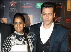 Salman Khan likely to invite Narendra Modi for Arpita's Wedding http://www.andhrawishesh.com/telugu-film-movies/movie-news/47621-salman-khan-likely-to-invite-narendra-modi-for-arpitas-wedding.html  Bigg Boss Salman Khan is likely to invite India Prime Minister Narendra Modi to his younger sister Arpita Khan's wedding, which it was slatted on November 18 and the wedding ceremony will take place at Hyderabad's Falaknuma Palace.