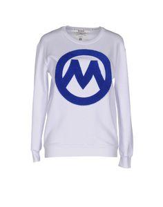 13 Best Толстовки images | Sweatshirts, Sweaters, Fashion
