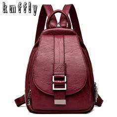 Luggage & Bags Men's Bags Simple Corduroy Backpack Fashion Woman Mini Campus Student Style Teens Pure Color Leisure Backpacks Mochila Mujer Regular Tea Drinking Improves Your Health