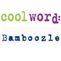 35 Best Cool Word Of The Week Images Cool Words A Sentence Cool