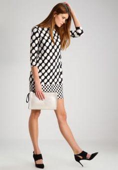 Jerseykleid Größe 48 online kaufen | Jerseykleid bei Zalando