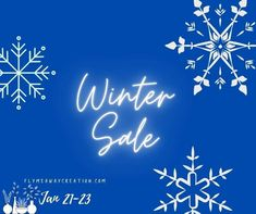 Gift ideas? Check out the shop Flymeawaycreations on Etsy #wintersale #etsysale Winter Sale, Social Media, Gift Ideas, Check, Artwork, Shop, Gifts, Etsy, Home Decor