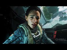 http://callofdutyforever.com/call-of-duty-gameplay/call-of-duty-infinite-warfare-walkthrough-story-mission-black-sky-pt-01/ - Call of Duty: Infinite Warfare Walkthrough - Story Mission: Black Sky, pt 01  IGN guides you through part one of Black Sky, one of the main missions in Call of Duty: Infinite Warfare. ———————————- Follow IGN for more! —————————&#82