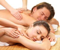 Find the best RMT or Registered Massage Therapy Toronto Spa here. Visit King Thai Massage And Midori Day Spa today to enjoy its massage services at affordable prices. Massage Duo, Wellness Massage, Massage Envy, Massage Treatment, Good Massage, Massage Therapy, Face Massage, Massage Tips, Wellness Spa