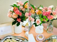 pink-peach-yellow-white-green-baby-shower-birthday-party-wedding-ideas