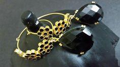 Fancy Jewellery, Jewelry, Bracelets, Gold, Fashion, Moda, Jewlery, Jewerly, Fashion Styles