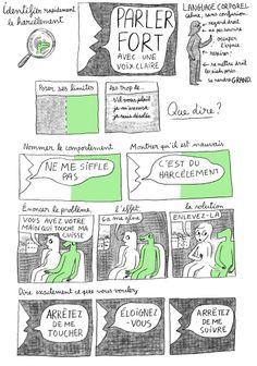 Des histoires de crocodiles envoyées par des vraies filles et mises en bandes dessinées par Thomas Mathieu