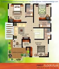 The 1536 Best House Plans Images On Pinterest In 2018 House Floor
