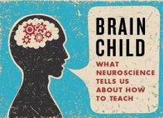 Brain-Based Learning | Edutopia