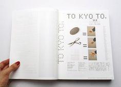 AGI - To Kyo To
