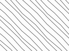 """Pencil Scratches"" by UninspiredMusings Askew, Black White, Black and White, Crooked, Lines, Pencil Scratches, Pinstripe, Scratches, Stripes"