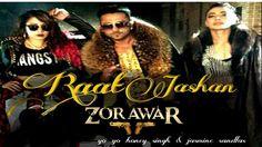 Raat Jashan Di Video Song | Yo Yo Honey Singh Music Video 2016 Music Video Posted on http://musicvideopalace.com/raat-jashan-di-video-song-yo-yo-honey-singh-music-video-2016/