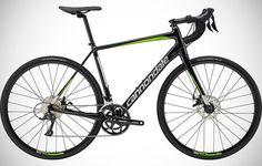 De beste racefietsen onder de € 1.500 - Bicycling