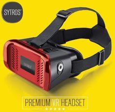 Best VR Headsets in 2017 Reviews - TenBestProduct