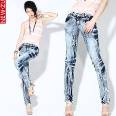Free-Shipping-Jeans-Women-2012-Fashion-Stonewashed-Ladies-Pants-Straight-Denim-Trousers-For-Girls-Cotton-Mid.jpg (1024×1024)