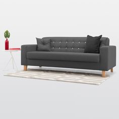 Healy 3 Seater Sofa – Next Day Delivery Healy 3 Seater Sofa from WorldStores: Everything For The Home