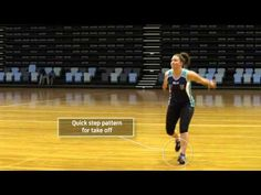 During the 2013 ANZ Championship season, your favourite NSW Swifts players will be taking part in a new initiative for Swifts Skills Sessions. Netball Coach, Team Pictures, Basketball Court, Girls Basketball, 12 Year Old, Design Quotes, Sports News, At Home Workouts, Coaching
