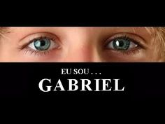Assistir filme completo e legendado: Eu sou . . .  Gabriel .