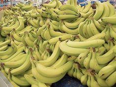 10 способов использования бананов