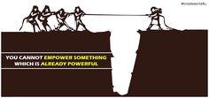 #WomenPower #icreateworld4u