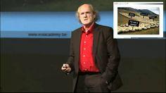 Super boeiende lezing van Jef Staes, over de shift tussen een 2D - en 3D tijdperk!