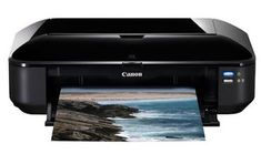 Download Driver Canon PIXMA iX6540 Software – All OS PIXMA iX6540, Photo Inkjet Printer Canon PIXMA iX6540 Driver Download – Canon Pixma iX6540 is A3 + printers are compact and stylish to the printer and print documents, this stylish, ultra compact and gives the advantage of incredible document and prints up to A3 + format. The printer displays a raft of creative facilities ..