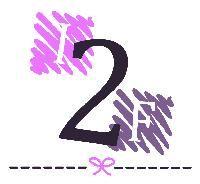 LogoI2F Symbols, Letters, Crochet, Shutters, Rice, Cards, Icons, Crochet Crop Top, Letter
