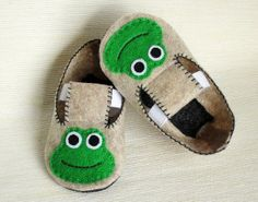 Oh, my, goodness... Cuteness. These are just the tip of the iceberg... There are so many awesome pairs, I want them all!