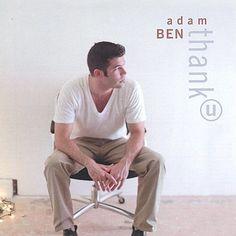 Adam Ben - Thank U