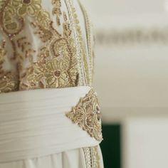 Sunset Mall 1st floor Jumeirah road, Dubai 0097143218417  #caftan#kaftan#mydubai#myuae#mymorocco#myabudhabi#wedding#shopping#sunsetmalldubai#collection#qatar#elegant#luxury#luxurious#chic#bruiloft#marokkaans#caftan2015#algerie#maghreb#المغرب#قطر#عروس#القفطان_المغربي#القفطان