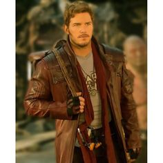 Actor Chris Pratt says his four-year-old son Jack likes Spider-Man over his superhero avatar as Star-Lord. Pratt features as Star-Lord in Guardians of the Galaxy. The actor says he is not sure if his son thinks his fantasy film is cool. Marvel Dc, Films Marvel, Marvel Characters, Marvel Heroes, Fictional Characters, Peter Quill, Richard Madden, Rocket Raccoon, Meredith Quill